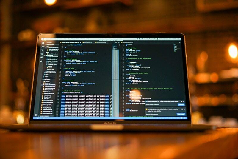 Fullstack Developer - Hybrid Remote image