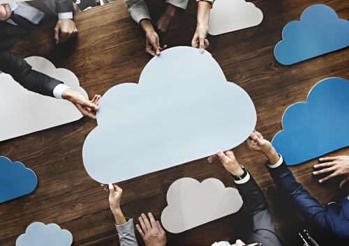 Cloud Engineer (Azure) image