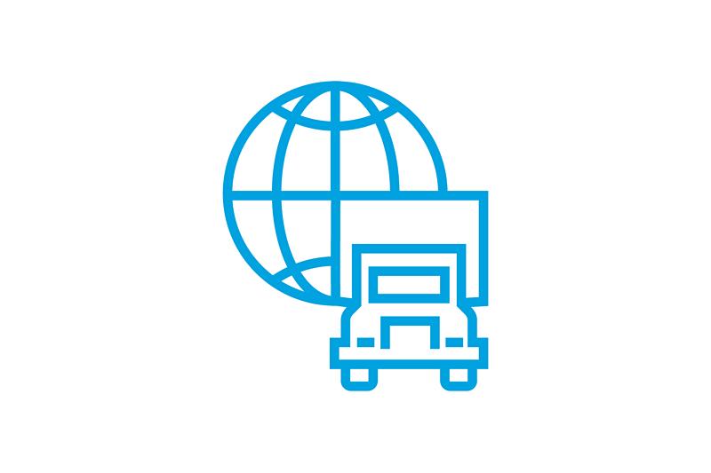Robotics Manager – Logistic Operations image