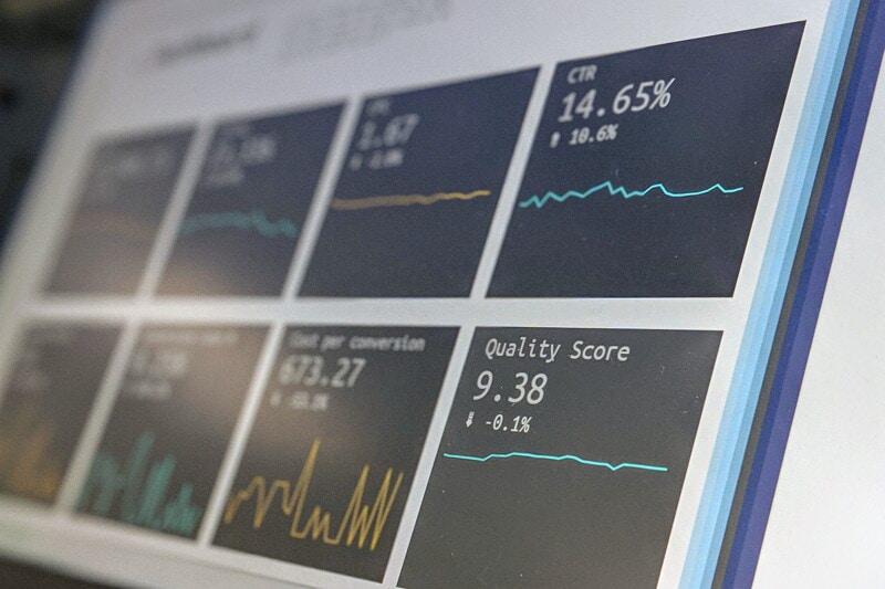 Digital Web Analytics Specialist image