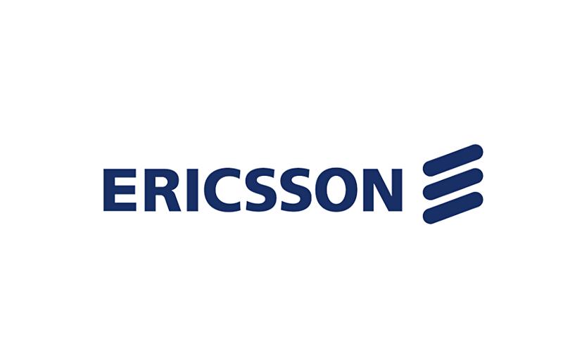 Kom och jobba som testutvecklare hos Ericsson! image
