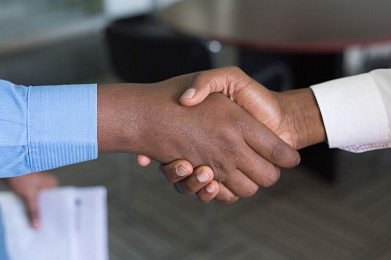 Partner Sales Director image