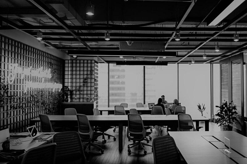 Office Onsite Tekniker image