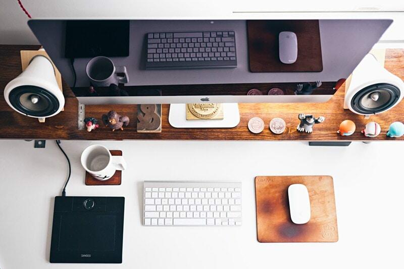 Web Producer image