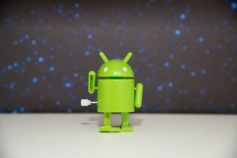 Junior Android Developer (Kotlin) image