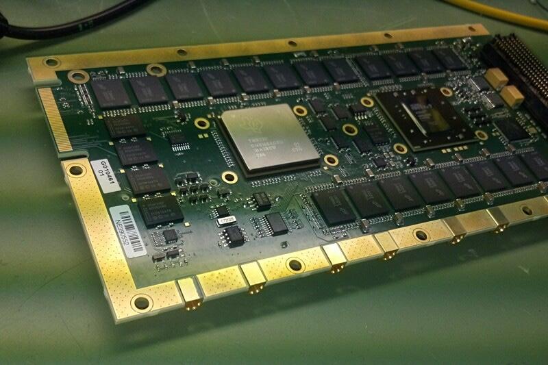 Elektronikutvecklare med erfarenhet inom analog-teknik eller kraftteknik image