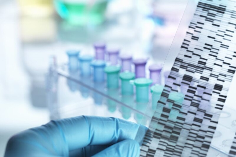 Scientist/Senior Scientist - Exosome Engineering image