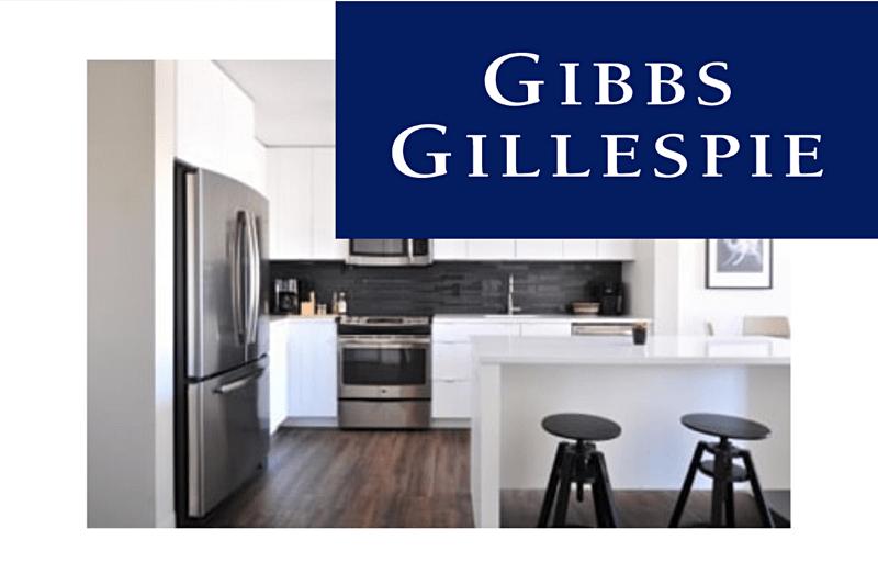 Saturday Lettings Assistant - Gibbs Gillespie - Uxbridge image
