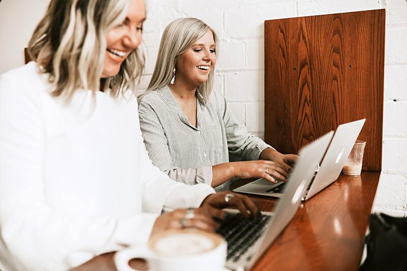 Vill du arbeta hos oss med rekrytering och HR-frågor? image