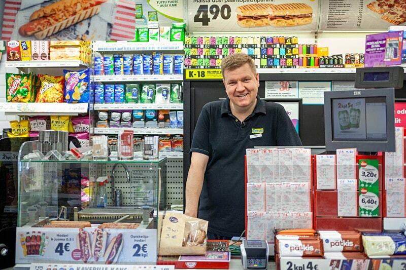 R-kioski image