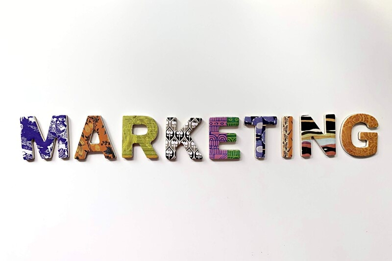 Digital Marketing Manager - US image