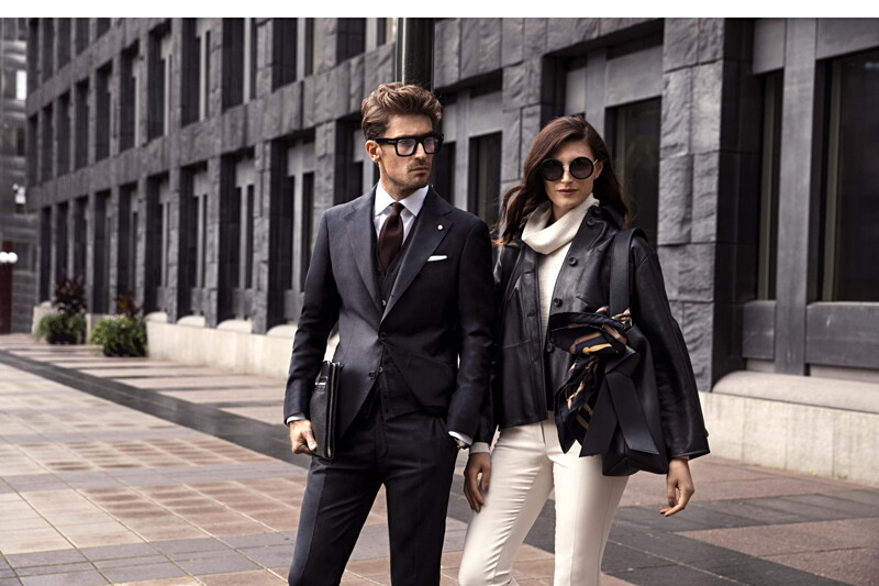 E-commerce Manager till Ströms Man & Woman image