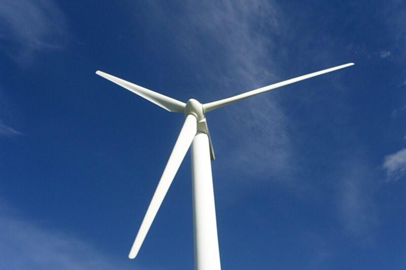 Miljökonsult inom vindkraft image