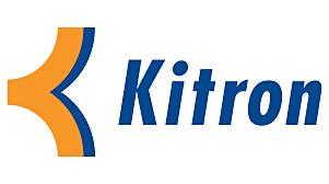 Junior tekniker till Kitron AB image