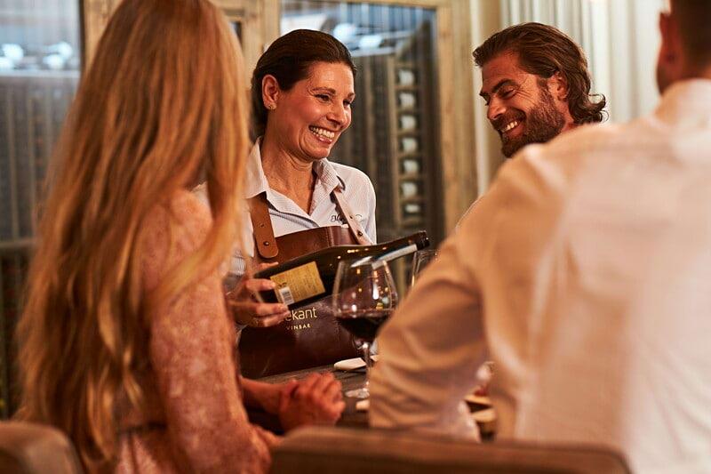 Assisterende barchef til Marienlyst Strandhotel image