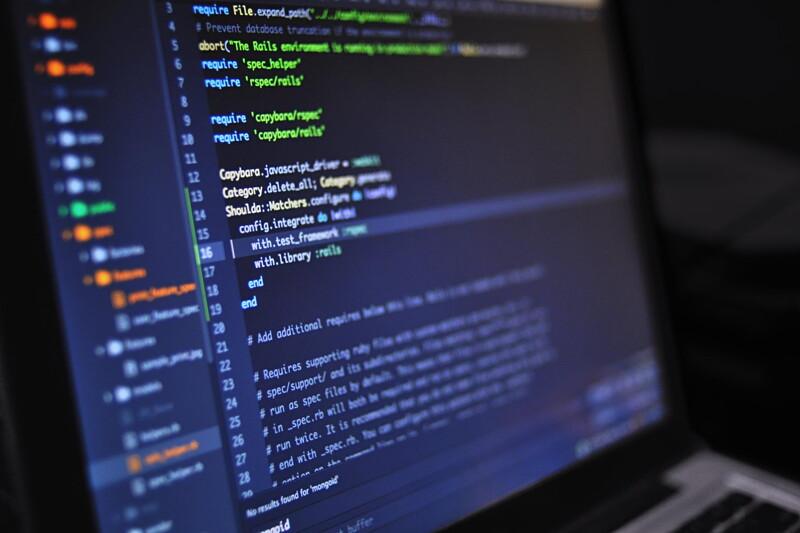 Vi söker Java-utvecklare image