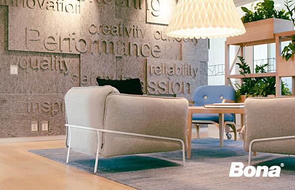 Produkttekniker till Bona i Malmö image