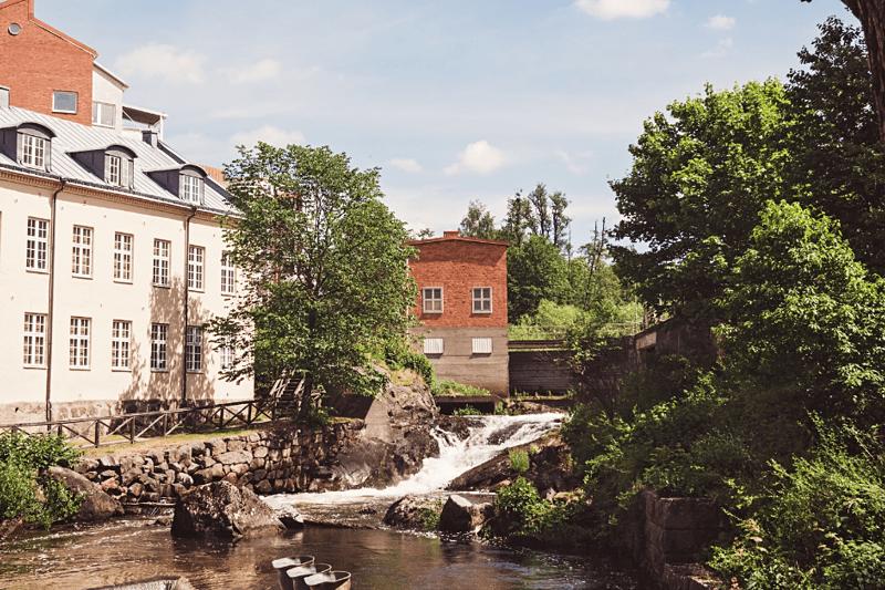 Jeeves ERP konsult – Linköping image