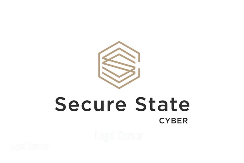 Jurist inom IT, dataskydd och cybersäkerhet till Secure State Cyber image