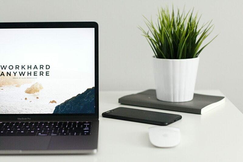 Rekryterare som brinner för affärer och rekrytering sökes! image