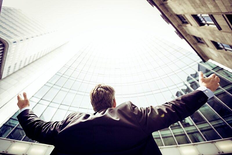 Senior Sales Executive image