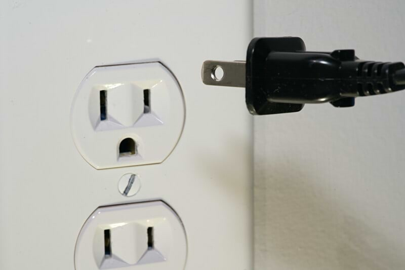 Electrician (Domestic) - Bristol/Bath or Gloucester/Cheltenham image