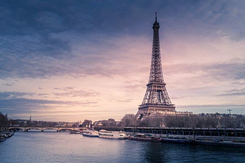 Office Manager (H/F) - Paris image