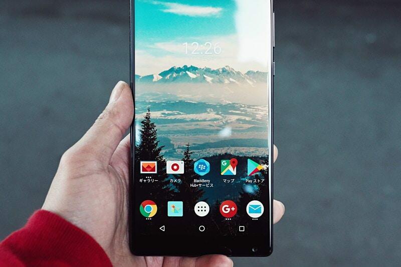 Android-utvecklare - remote - 3 månader - 50% deltid image