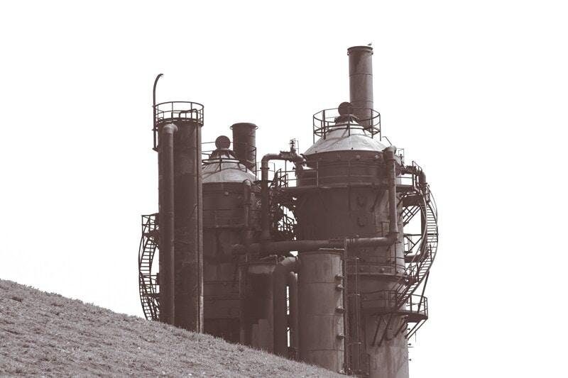 Operatör inom gasindustrin sökes omgående image