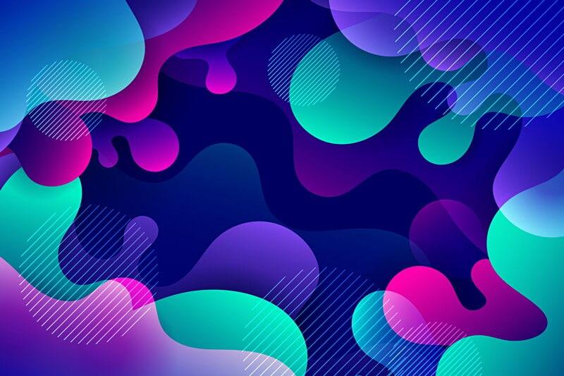 Senior .NET Developer image