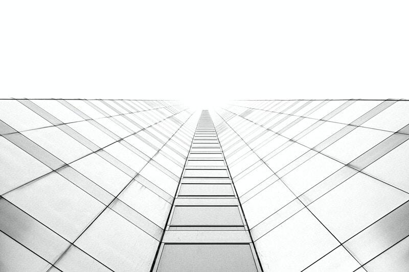 Projektledare inom Renrum / Ventilation image