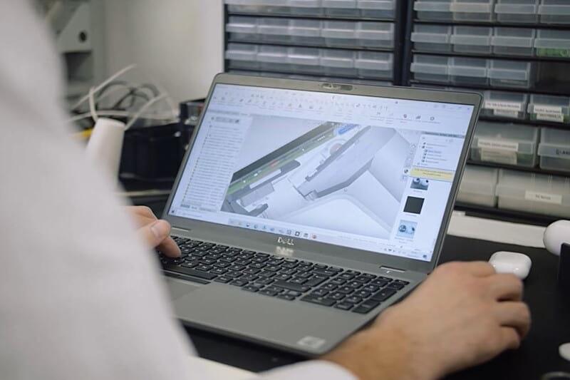 Embedded Software Test Engineer image