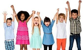 Ekerö Barnvakt söker socionom till uppdrag image