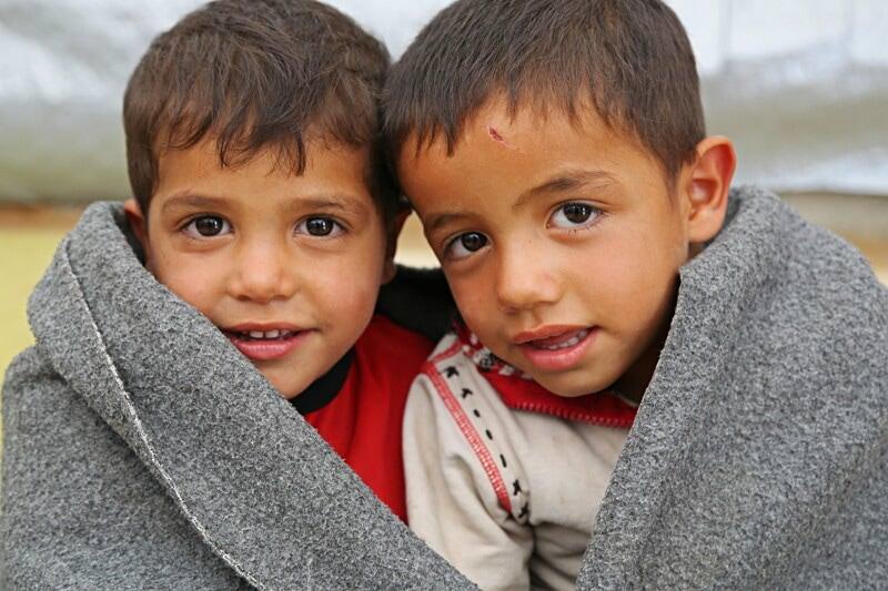 Røde Kors søker leder for nytt vekstteam image