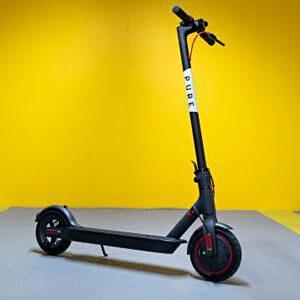 Responsable de Magasin  Vélos électriques / Mobilité Urbaine image