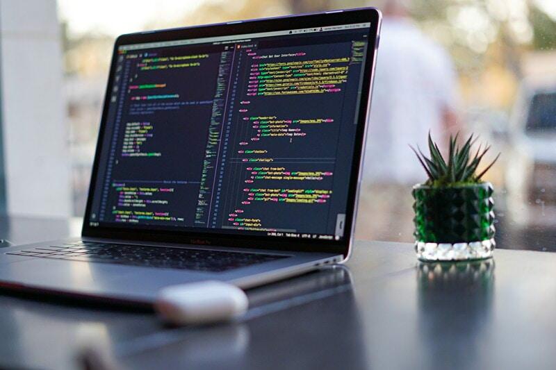 Senior Software Engineer image