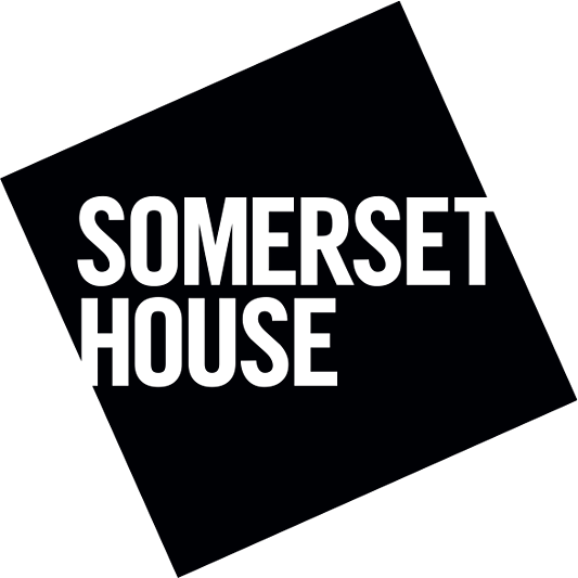 Director of Exhibitions - Somerset House image