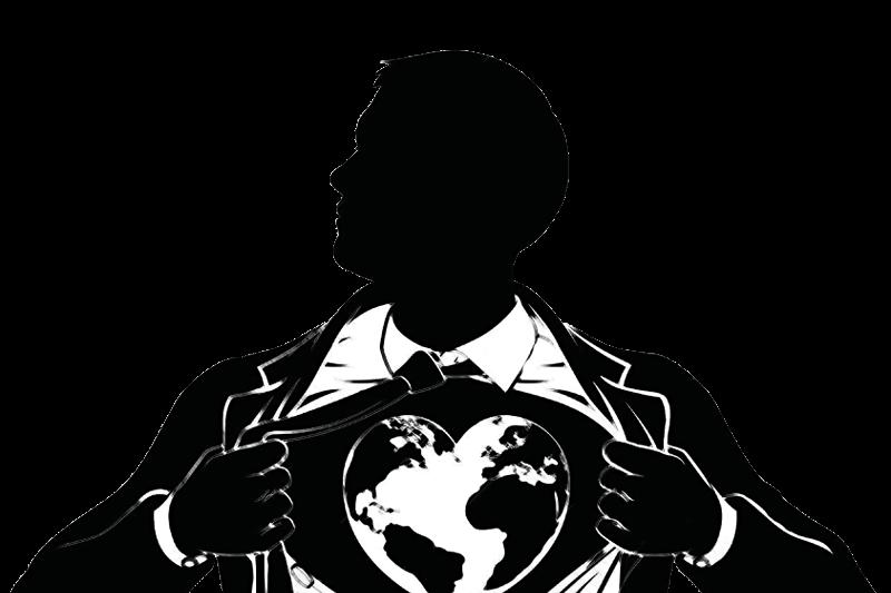 Vi söker nu en Partner Account Manager! image