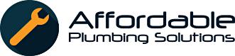 Registered Plumber -  Affordable Plumbing Solutions Ltd - Torbay image