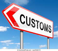 Tullansvarig - Customs Brokerage Manager Sweden - Expeditors image