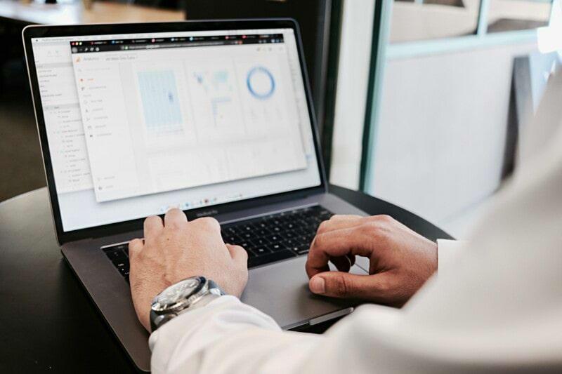 Performance Marketing till e-handelsbolag i Malmö image