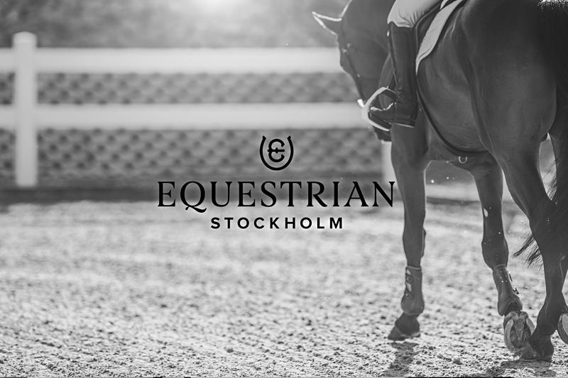 En passionerad och noggrann Copywriter till Equestrian Stockholm! image