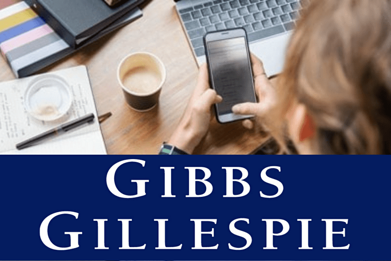 Lettings Negotiator - Stanmore - Gibbs Gillespie image