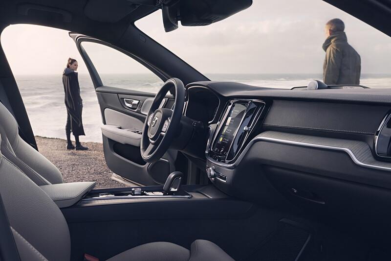Volvo Car Stockholm söker framtidens bilsäljare image