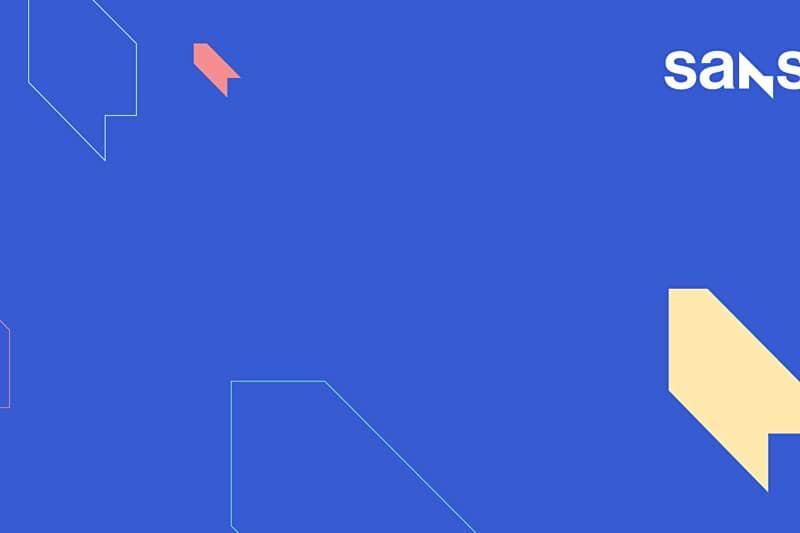 Erfaren UX- designer ønskes til Sans i Oslo image