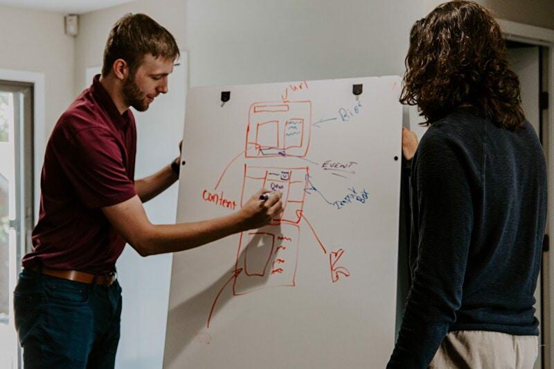 DevOps Engineer med fokus på IT-säkerhet -Nivå 3 image