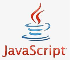 Foundations of Javascript student image