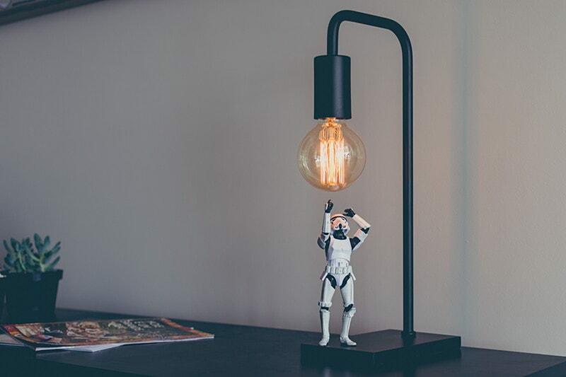 Développeur React Native - Robotique et IA - Start-up innovante & Eco-Friendly image
