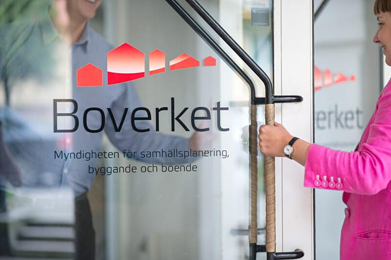 Ekonomichef – Ekonomi och upphandling - Boverket i Karlskrona image