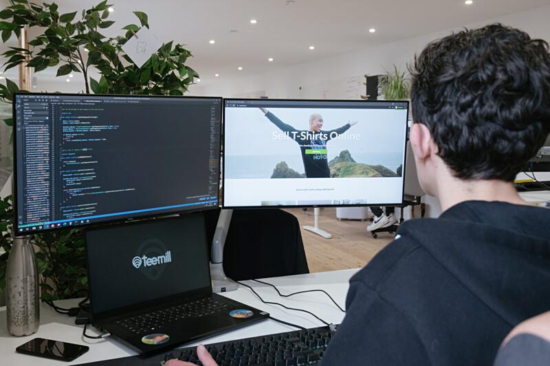 Software Engineering Apprentice image